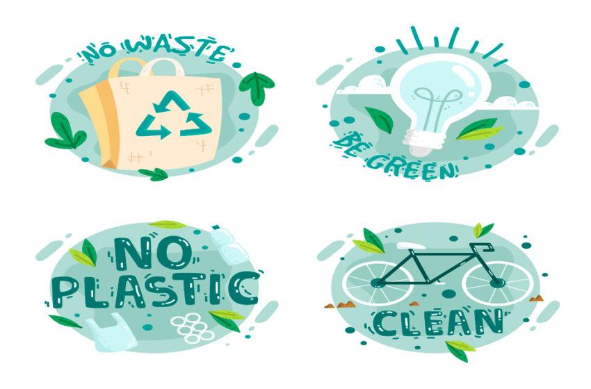 3 tips ecológicos para el día a día