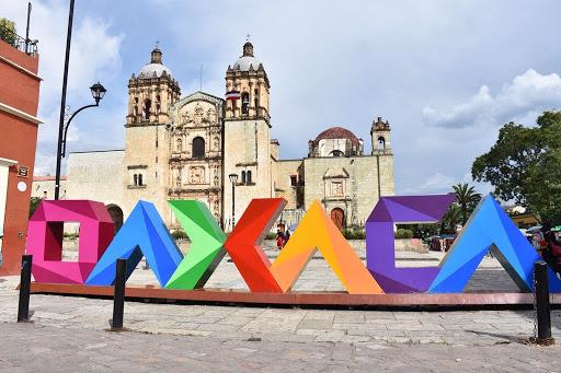 Destinos ecoturísticos en Oaxaca