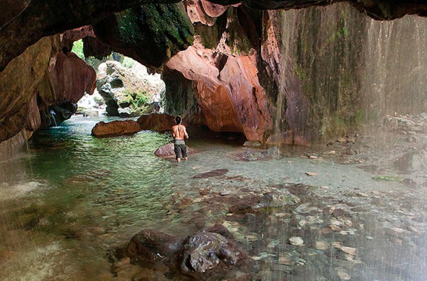 Los mejores destinos para hacer ecoturismo en México