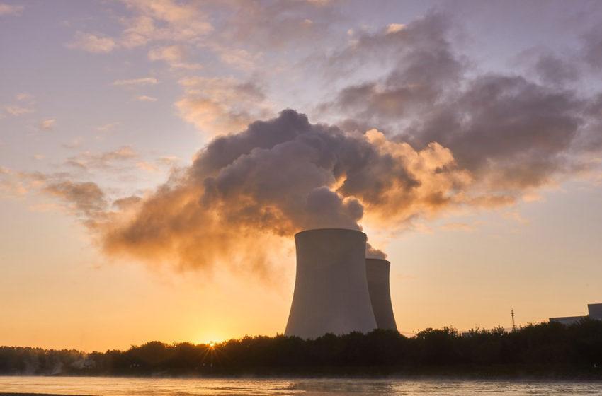 Energía Nuclear: usos y cualidades