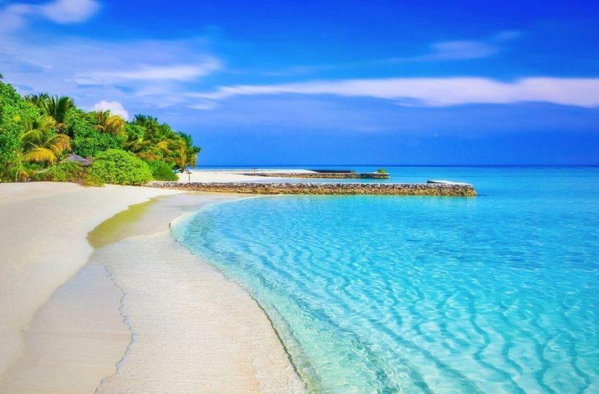 Playas podrían desaparecer