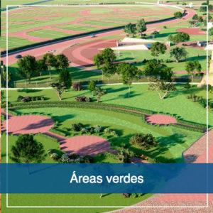 ciudad-maderas-areas-verdes