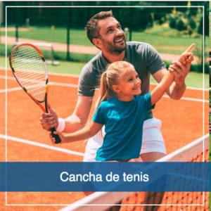 cdmaderas-tenis