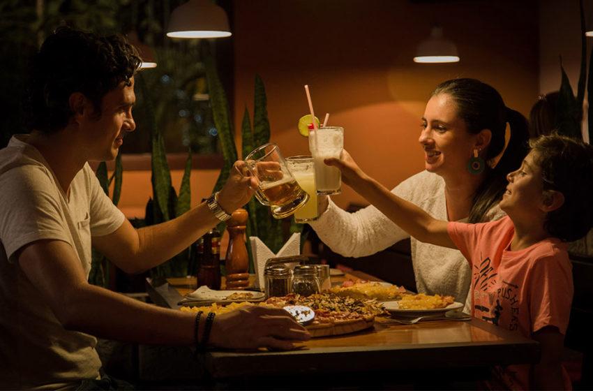 5 Actividades Familiares para la Cuarentena