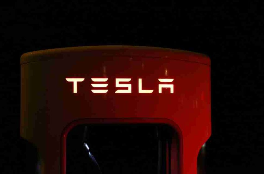 Tesla ecológico pero de mala calidad