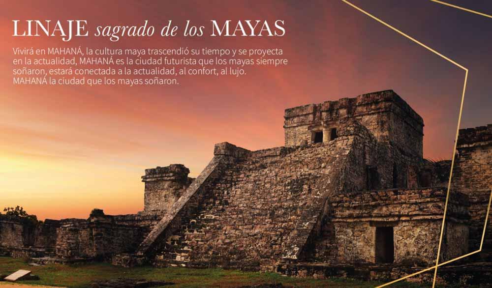 mahana-maya