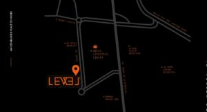 ubicacion level queretaro