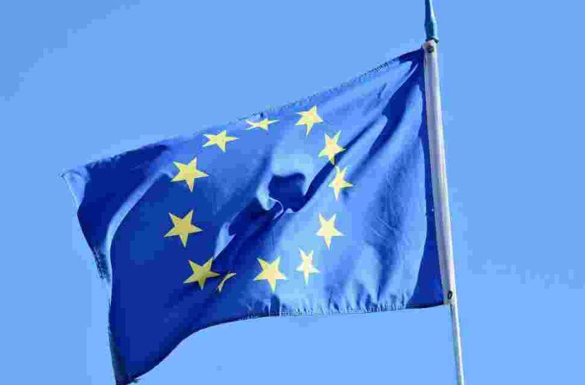 La UE va por hidrógeno renovable