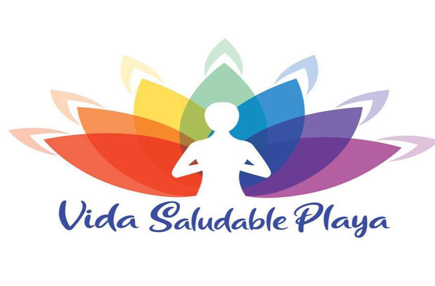 Yoga en línea Vida Saludable Playa