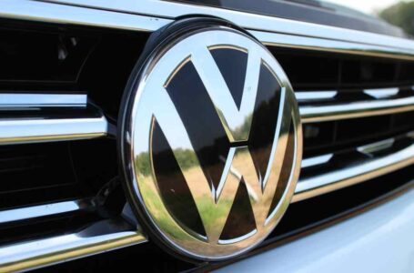 Volkswagen apoya a Bill Gates