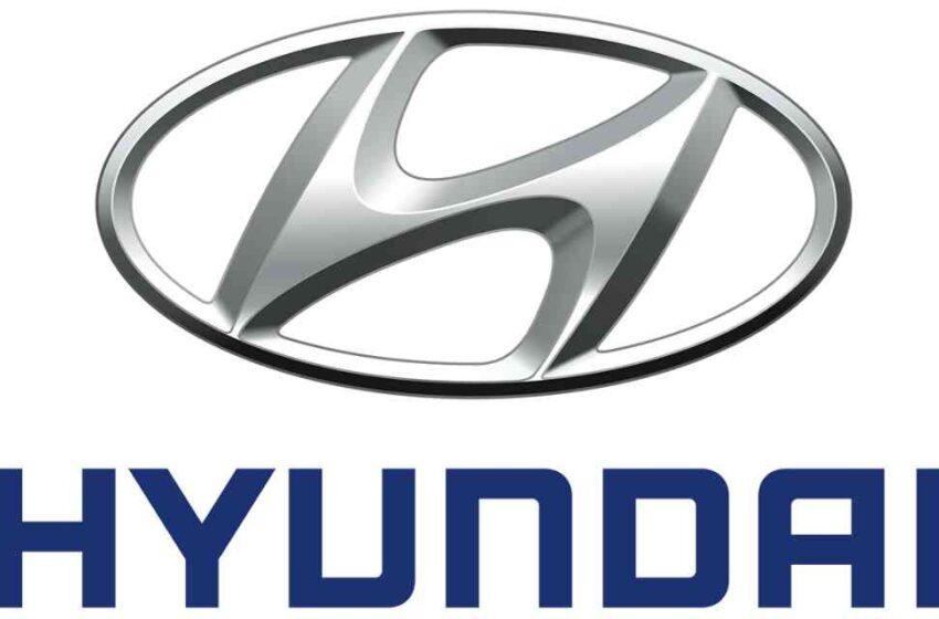 Hyundai Soapbox ride