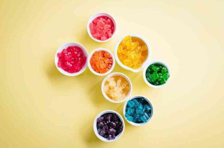 Exceso de fructosa y sus peligros