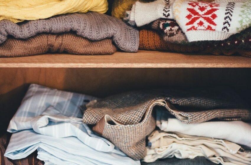 Sector textil más sostenible