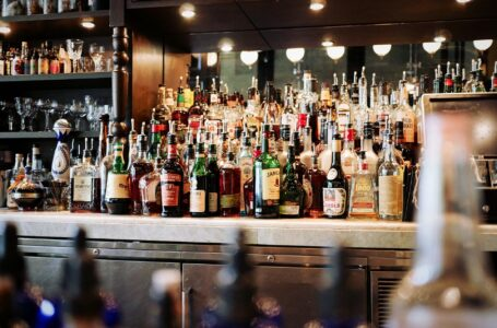 antros bares cantinas Querétaro