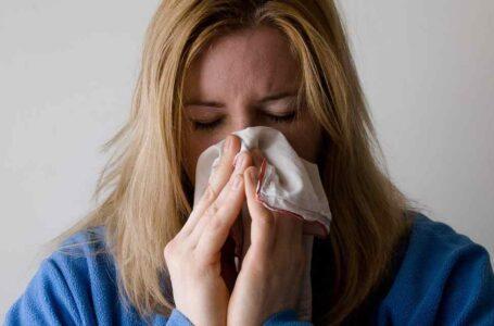 Gripe de 1918 y Covid-19