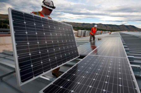 Google usurará energía limpia
