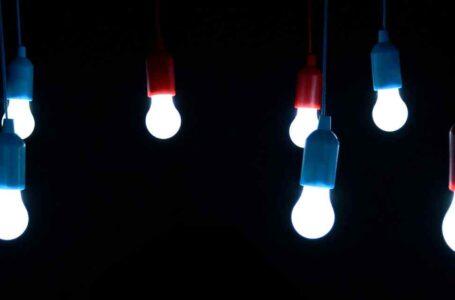 Luz artificial aumenta el riesgo de cáncer