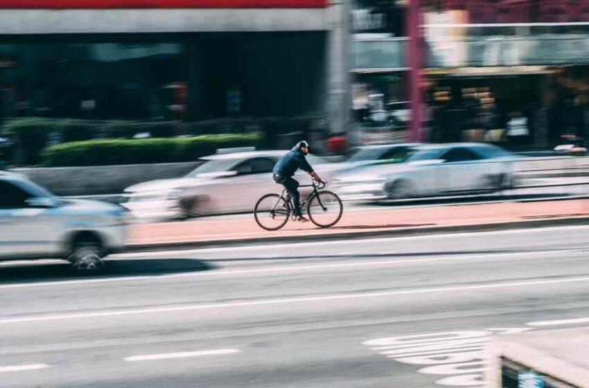 UCIQ insiste en movilidad sostenible