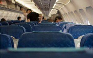 AIQ vuelos Querétaro