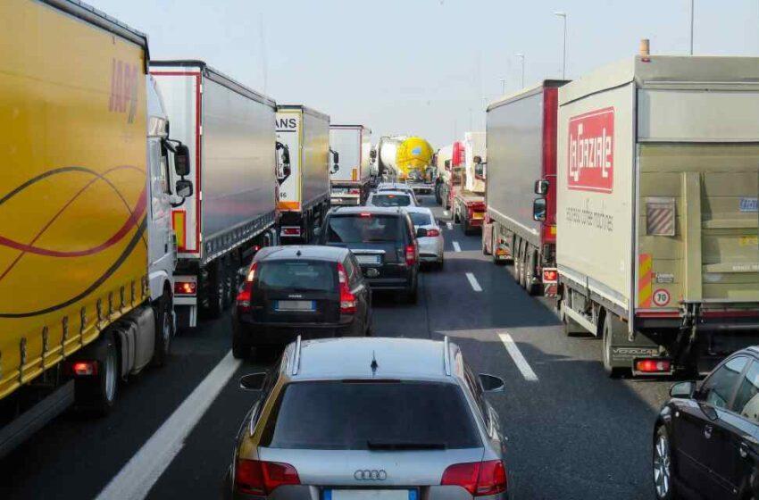 Tráfico vehicular aumentará en Qro.