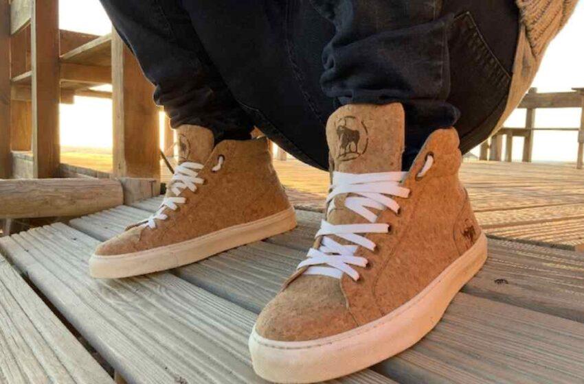 Bullfeet calzado ecológico