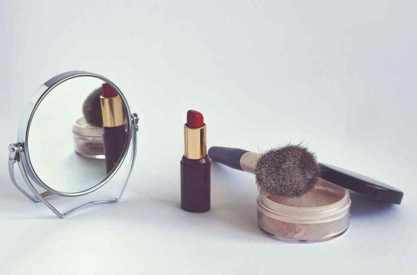 L'Oréal y Economía Circular