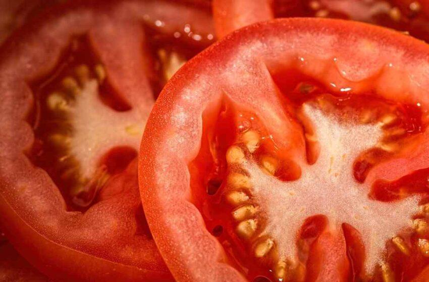 Unilever y alimentación vegetal