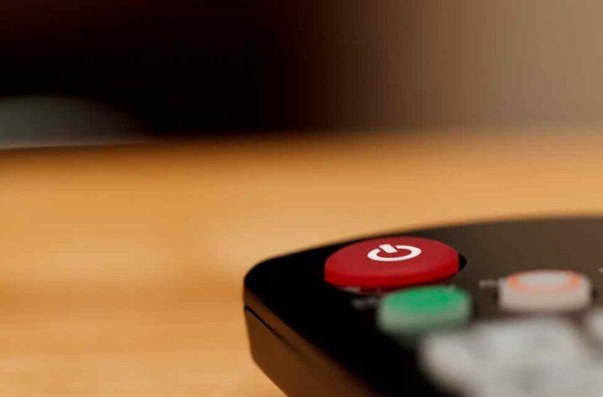 Televisión promoverá turismo