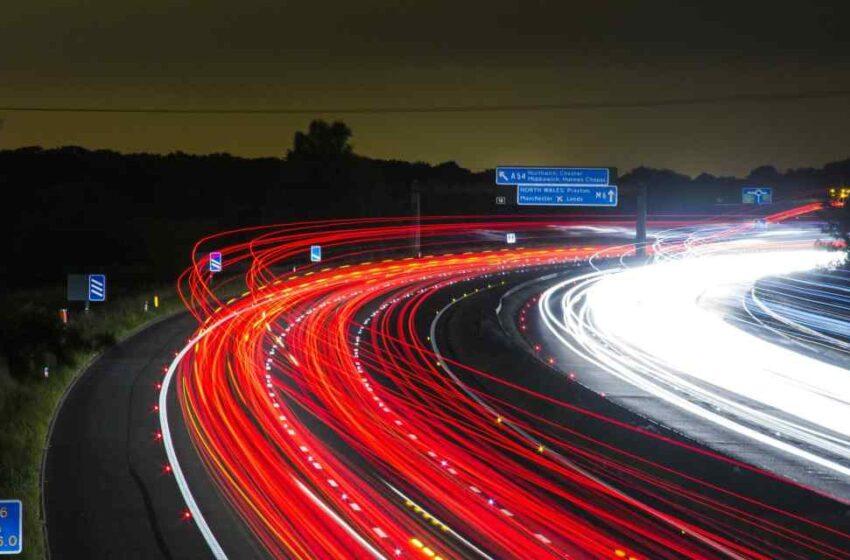 Smart Cities y movilidad electrónica